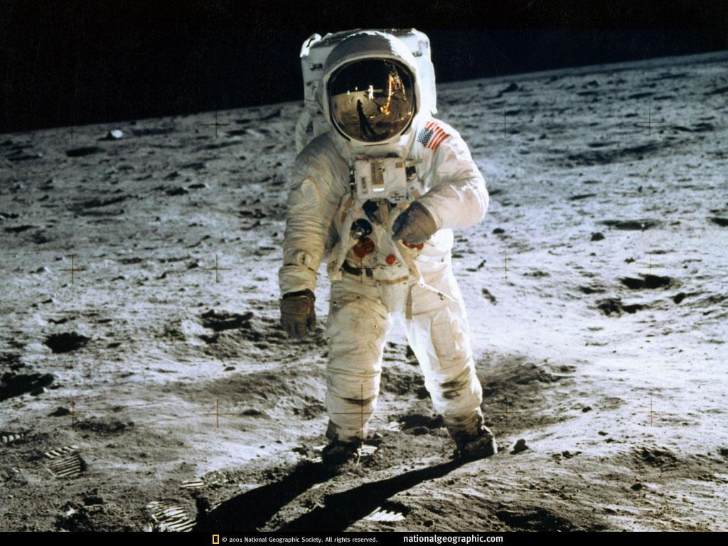 moon-walk-49807-lw.jpg