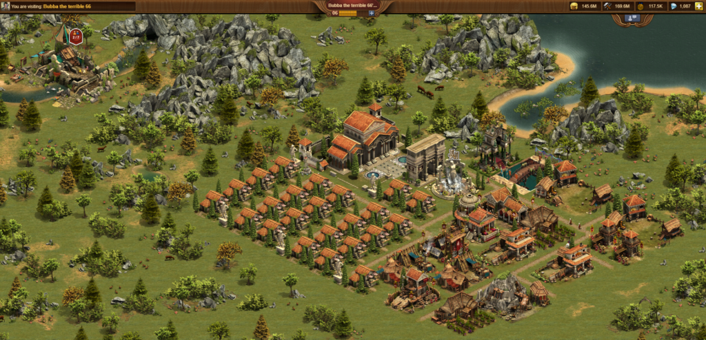 Forge Of Empires Spring Event 2020.Forge Of Empires Spring Event Jlmoisey Com